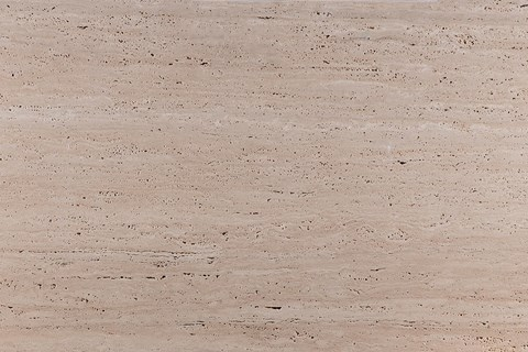 VEINCUT TRAVERTINE FILLED POLISHED